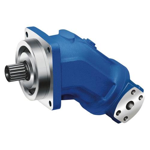 پمپ هیدرولیک پیستونی مدل pump hydraulic a2fo