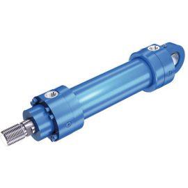 Hydraulic cylinders cdh1